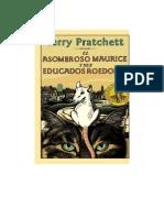 El Asombroso Maurice y Sus Educados Roedores - Copia