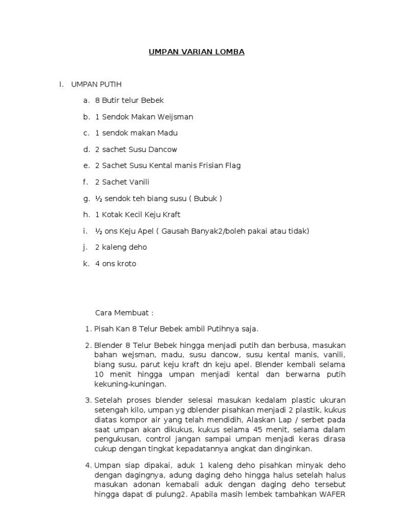 Ukuran 1 Sachet Susu Kental Manis Berapa Sendok Makan Info Tentang Susu