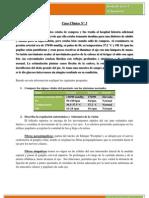 caso_clinico_3