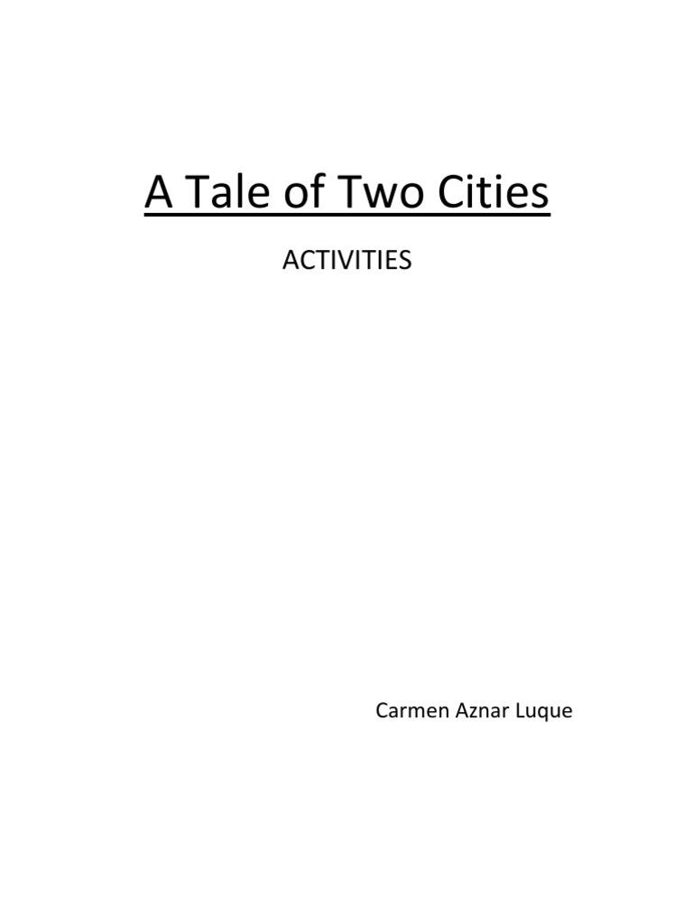 Ok im doing an essay on the adventure of tom sawyer book.?