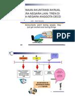 153 Presentas Ak Akrual Di OECD
