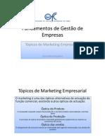 Fundamentos_de_Gestao_de_Empresas_MKT_EG_