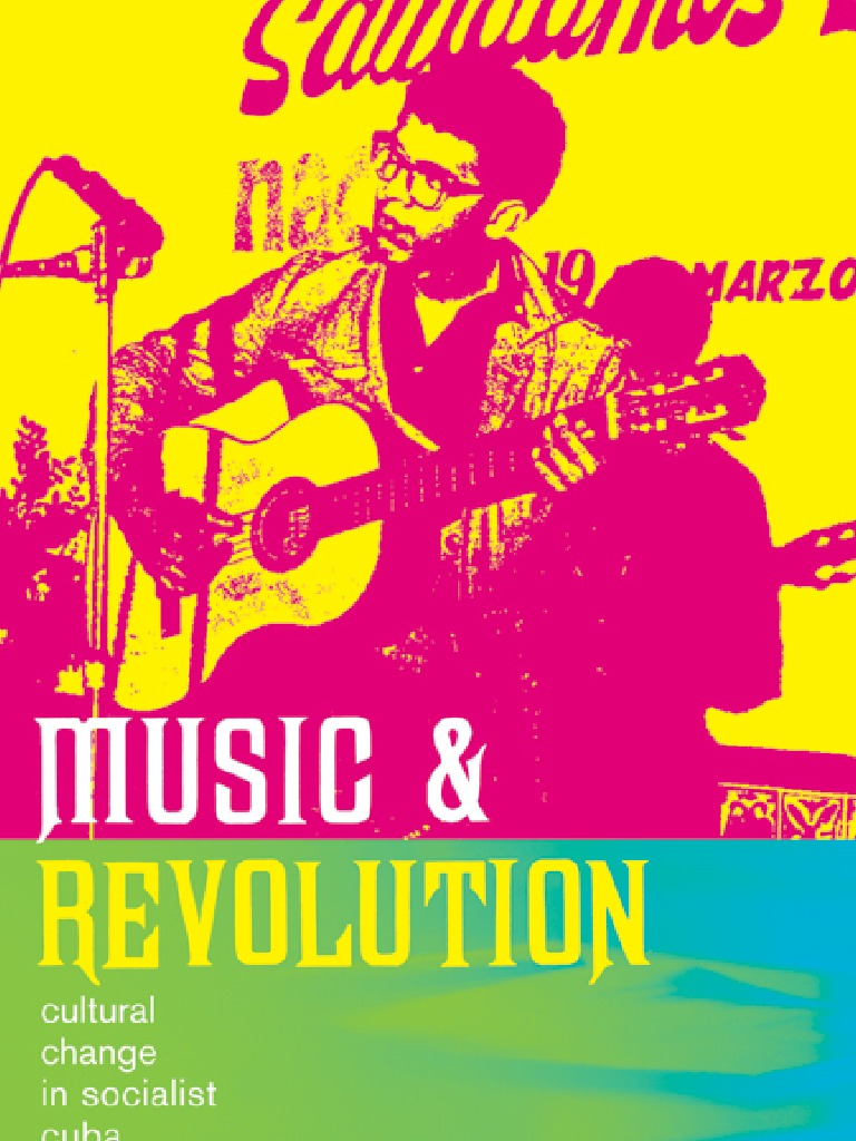 Moore music and revolution socialist cuba karl marx socialism fandeluxe Images
