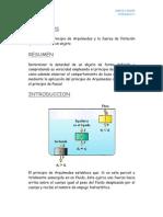 informehidrostatica2-100620180059-phpapp02