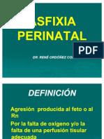 asfixia-perinatal-1225860395091200-9