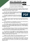 jan16.2012_b Lawmakers push for mandatory GMO labeling