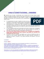 Prova_Const_INSS_2002