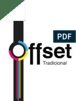 OFFSET Tradicional