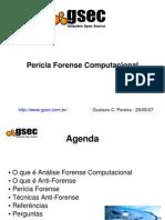 pericia_forense