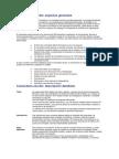 Guia de Proyecto de Empresa