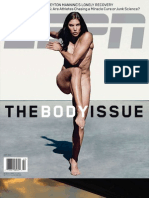 ESPN-Body Issue - 10-17-2011