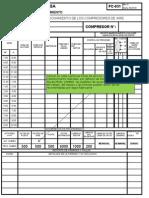 Fc-031 Control Diario de Funcionamiento de 1