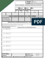 Fc 033 Formato Gral de Reg y de Act y Nov Diarias Del Electricista1