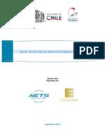 Informe_Final_Mercado_EE_22-09-10