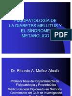 68 Fisiopatologa Diabetes Mellitus y Sindrome Metabolico 1201133760743320 4