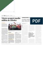 D-EC-15012012 - El Comercio - País - pag 22