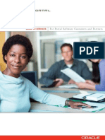 Portal Software Welcome Guide 072319