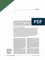 Anina M. Rich and Jason B. Mattingley- Anomalous Perception in Synaesthesia