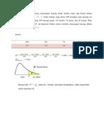 Tugas-Perbaikan-Nilai-Statistika-Industri