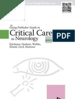FPG_007_CriticalCareinNeurology_2012