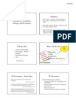 Introduction Upl(2)