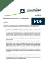 staloscapital-macroeconomicscenario2012-111222051601-phpapp02