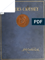 The Iliad And The Odyssey Pdf