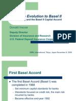 2fr04-Inscoefdic Basel II