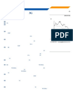 3G和重组对中国电信运营业的影响分析