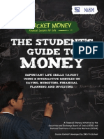 Pocket Money-course Material_english
