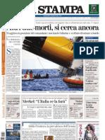 La.Stampa.16.01.12