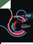 plaquetteinteractive_aacc2