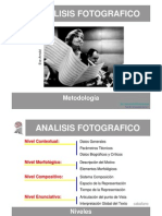 PHOTO Analisis Fotografico-1