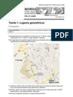 Ficha Circunferência - tarefas DGIDC_convertido