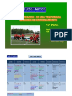 18-planificacion-temporada