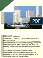 6- Energy Audit Report and Ebsilon