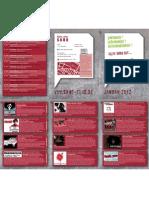 Programm 2012 01 Web