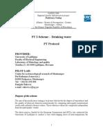PT2 Protocol 1