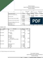Tugas Advanced - Budi Syihabuddin 10090109022 - Akuntansi A_2