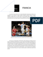 Euro2012 Francia
