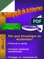Investigação de Acidentes - Tradução Accident-Investigation1