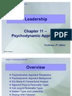 11 PowerPoint.leadership