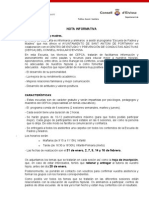 NOTA INFORMATIVA CASTELLANO_2012-1