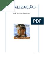 Luiz Antonio Gasparetto - REALIZAÇÃO -  curso completo