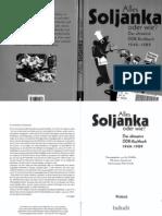 Das Ultimative DDR-Kochbuch 1949-1989