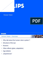 ppthumanvision[1]