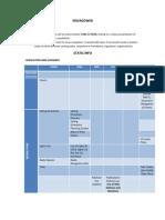 Novacoweb Research Material