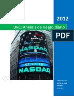 Informe 06