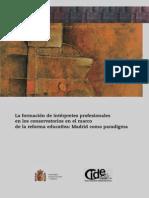Tesis Maria Del Mar Gutierrez Barrenechea