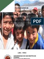 evaluacindelcarndecrecimientoydesarrolloenpacientesqueacudenalinstitutonacionalde-100712011212-phpapp01